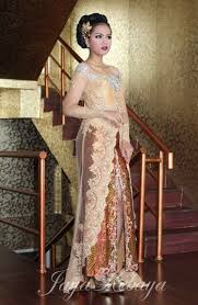 wedding dress kebaya 130 best kebaya images on wedding