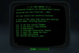 Fallout 3 Full Map Fallout 4 Nuka World Collectibles Guide And Locations Polygon