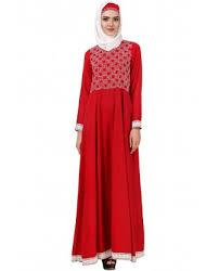 modest clothing for muslim women online at mybatua