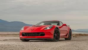chevy corvette stingray price chevrolet chevrolet corvette c7 r debuts at detroit auto