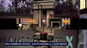 world u0027s top 10 eco friendly hotels youtube