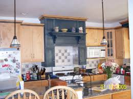 Kitchen Cabinet Jobs Kitchens And Cabinets