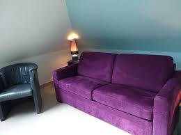 chambres d hotes quimper chambres d hôtes bed and toast chambre d hôtes quimper