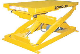 econo lift lift tables with 36