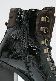 high end motorcycle boots jeannot shoes australia women ankle boots jeannot high heeled