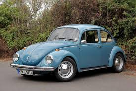 volkswagen old beetle modified volkswagen beetle wikipedia