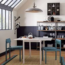 24 best dining room images on pinterest dining room dining