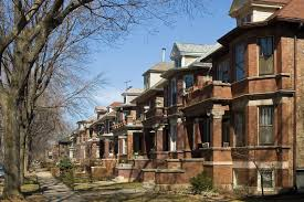 report edgewater u0027s luxury home market is taking off curbed chicago
