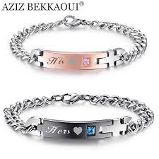 diy jewelry bracelet images Bracelets bangles enso store jpg