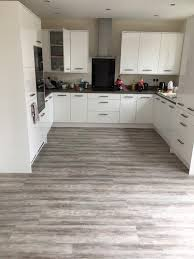 Kitchen Laminate Floor Laminate Flooring Tiles Natural Stone Marble Granit