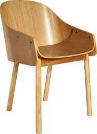 kitchen chairs for dining and kitchen chairs habitat