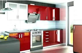 cuisine ikea moins cher element de cuisine ikea pas cher aclacments de cuisine pas cher