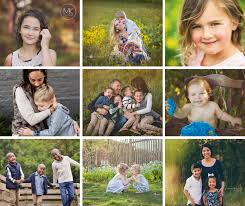 family photographer family photographer guide 2017 18 kidlist activities for kids
