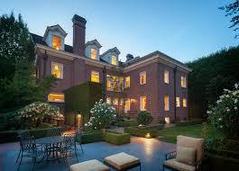 luxury homes in bellevue wa january 2016 u2013 windermere dare to dream
