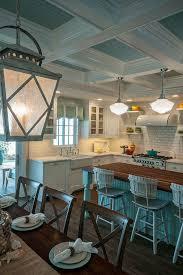best 25 coastal kitchen lighting ideas on pinterest coastal