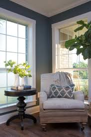 best 25 sunroom cost ideas on pinterest ceiling ideas diy
