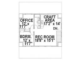 plan 012g 0011 garage plans and garage blue prints from the