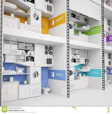 Small Apartment Building Plans Small Apartment Buildings Fresh Adams Accra Ghana Design For Old