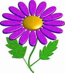 Flower Image Flowers Pictures Images Graphics And Comments