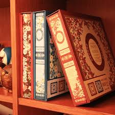 large capacity photo albums popular large albums buy cheap large albums lots from china large