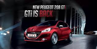 peugeot buy back program peugeot motion u0026 emotion