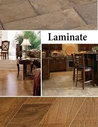 How Durable Is Vinyl Flooring How Durable Is Laminate Flooring
