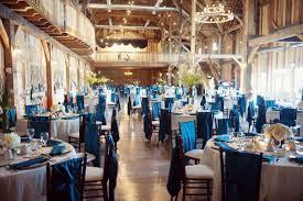 wedding venues in northwest indiana unique wedding venues in indiana and michigan entertaining