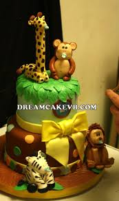lion baby shower 34 best leah u0027s baby shower images on pinterest animal baby