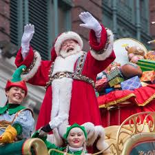 8 day american thanksgiving tour to new york city boston