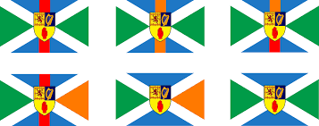 Scotland Flags Flag Thread Iii Page 403 Alternate History Discussion