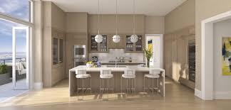 kitchen storage room ideas kitchen cabinets pop up kitchen storage eco friendly kitchen