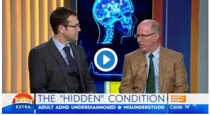 the hidden condition u2013 today show interview with mark brandtman