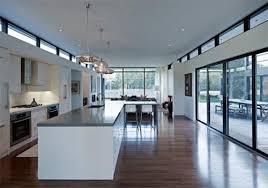 Large Kitchen Designs Kitchen Modern Large Kitchen Design Designs Homes Photos Simple