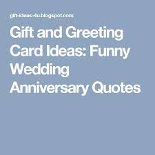 Top 50 Beautiful Happy Wedding Anniversary Wishes Images Photos Messages Quotes Gifts For The 25 Best Funny Wedding Anniversary Quotes Ideas On Pinterest