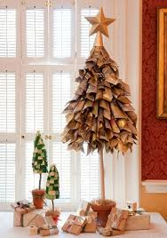24 crafty tree projects babble