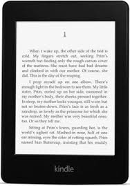reddit black friday deals amazon may 2016 kindle paperwhite giveaway 12 hours left via ifttt