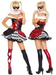 Jester Halloween Costumes Women Jester Halloween Costumes Mens Ladies Medieval Adults Fancy Dress