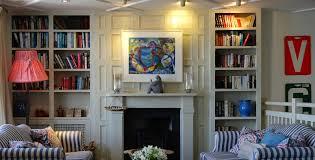 blog chimney u0026 masonry outfitters