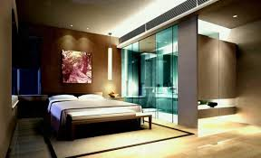 amazing of excellent master bedroom designs about master 1545 amazing of excellent master bedroom s about beautiful the best