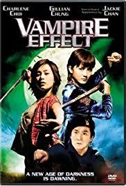 film vire china bahasa indonesia vire effect 2003 imdb