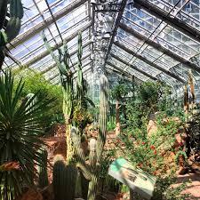 Us Botanic Gardens United States Botanic Garden Travelguidedc