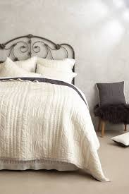 White Quilt Bedroom Ideas 112 Best Quilt Images On Pinterest Kantha Quilt Patchwork