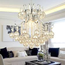online get cheap elegant chandeliers aliexpress com alibaba group