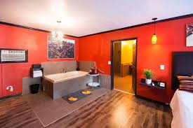 Los Angeles Home Decor Jacuzzi Rooms In Los Angeles Home Decoration Ideas Designing