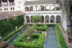 40 best courtyard images on pinterest courtyards courtyard