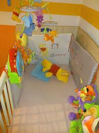 stickers high pour chambre chaise bébé personnalisée inspirational meilleures références sur
