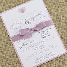 diy fresh how to print diy wedding invitations home design