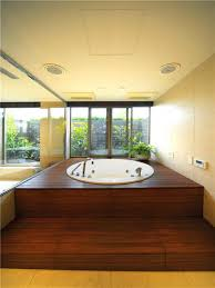 Alegna Bathtubs by 17 Most Amazing Baths On Earth U2013 Apartment Geeks
