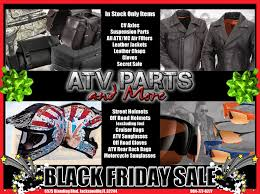 black friday deals for tires atv parts accessories and more atv atv axles utv joints