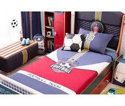 soccer bedding for girls soccer bedding cool soccer bedding hexagon soccer ball bedding